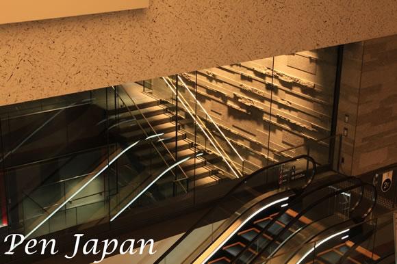 大阪駅周辺_101